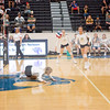 AHS VB TOURN 081917_SBP_280 copy
