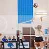 AHS VB TOURN 081917_SBP_044 copy