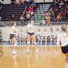 AHS VB TOURN 081917_SBP_570 copy