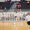 AHS VB TOURN 081917_SBP_649 copy