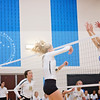 AHS VB TOURN 081917_SBP_053 copy