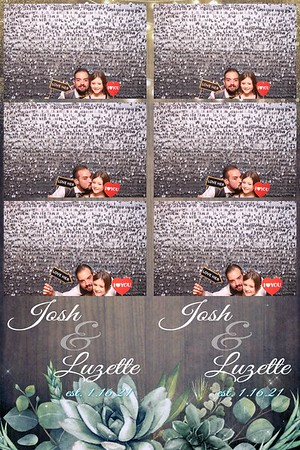 josh-luzette-202130