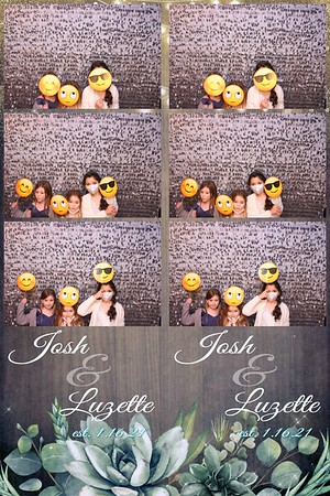 josh-luzette-202111