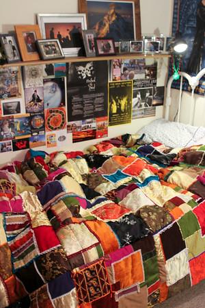 Bedroom   Missoula, MT