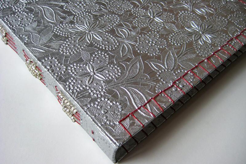Bibliophile 2010