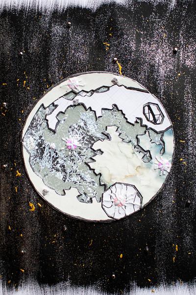 Wolf Moon 2020