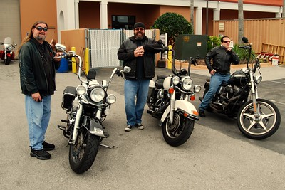 140: 2014 J&P Post Bike Week Ride