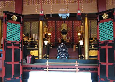 IMG_8524 daizafu tenmangu shrine (god of learning)