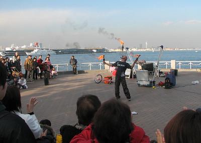IMG_7856 yamashita koen-juggler