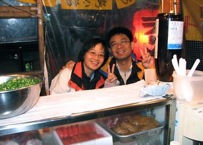 IMG_8216hakata-dinner at yatai