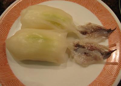 IMG_8240 nagasaki jr station-sushi lunch