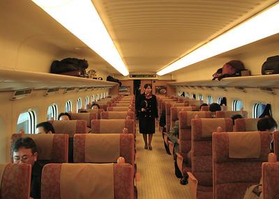 IMG_8357 white tsubame shinkansen