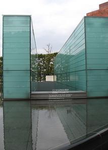 IMG_8252 nagasaki atomic bomb memorial