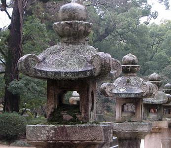 IMG_8547 daizafu tenmangu shrine (god of learning)