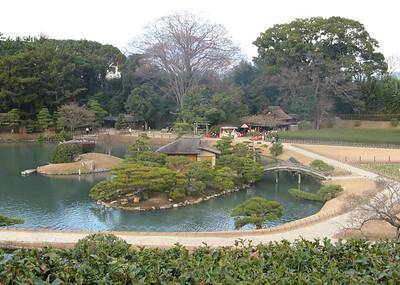 IMG_4984 okayama korokuen garden (by Hides-an)