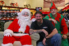 51 Santa visits J&P Cycles Florida Superstore