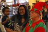 68 Santa visits J&P Cycles Florida Superstore
