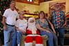 67 Santa visits J&P Cycles Florida Superstore