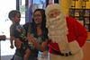 62 Santa visits J&P Cycles Florida Superstore