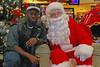 69 Santa visits J&P Cycles Florida Superstore