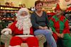 54 Santa visits J&P Cycles Florida Superstore