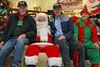 53 Santa visits J&P Cycles Florida Superstore