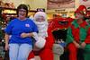 47 Santa visits J&P Cycles Florida Superstore
