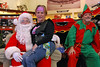 48 Santa visits J&P Cycles Florida Superstore