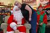 59 Santa visits J&P Cycles Florida Superstore