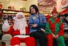 49 Santa visits J&P Cycles Florida Superstore