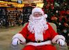 0916 2012 Santa Visits J&P Cycles Florida Superstore