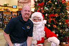 0931 2012 Santa Visits J&P Cycles Florida Superstore