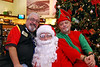 0933 2012 Santa Visits J&P Cycles Florida Superstore