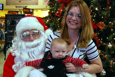 0947 2012 Santa Visits J&P Cycles Florida Superstore