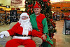 0928 2012 Santa Visits J&P Cycles Florida Superstore