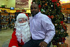 0918 2012 Santa Visits J&P Cycles Florida Superstore