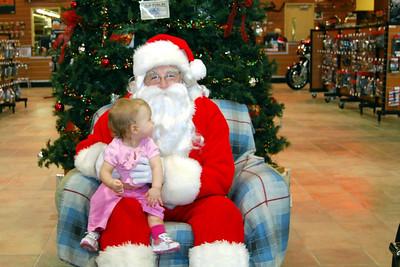 2013 Santa visits J&P Cycles Florida Superstore (15)
