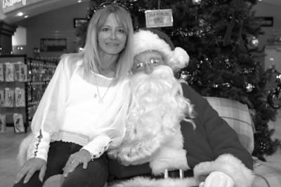 2013 Santa visits J&P Cycles Florida Superstore (36)