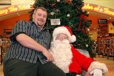 2013 Santa visits J&P Cycles Florida Superstore (41)