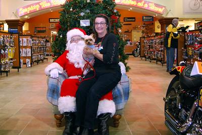 2013 Santa visits J&P Cycles Florida Superstore (5)