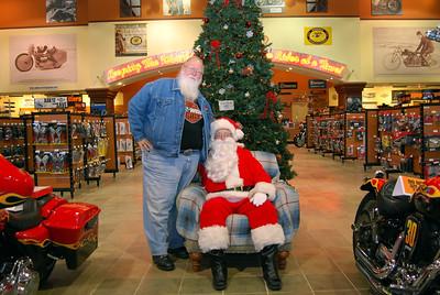 2013 Santa visits J&P Cycles Florida Superstore (8)