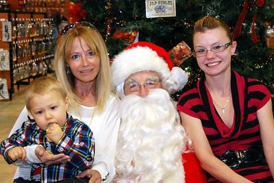 2013 Santa visits J&P Cycles Florida Superstore (34)