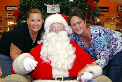 2013 Santa visits J&P Cycles Florida Superstore (46)