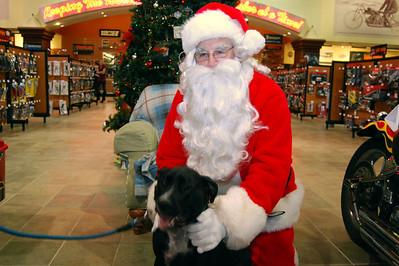 2013 Santa visits J&P Cycles Florida Superstore (39)