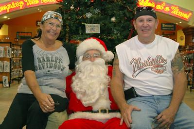 2013 Santa visits J&P Cycles Florida Superstore (38)