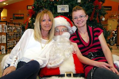 2013 Santa visits J&P Cycles Florida Superstore (35)