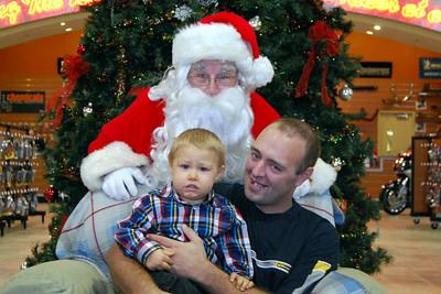 2013 Santa visits J&P Cycles Florida Superstore (42)