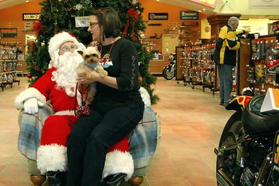 2013 Santa visits J&P Cycles Florida Superstore (6)