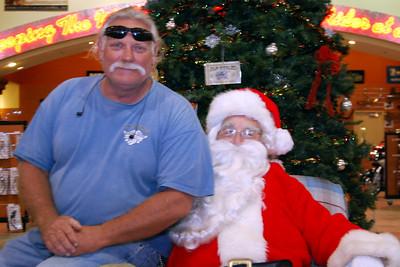 2013 Santa visits J&P Cycles Florida Superstore (45)