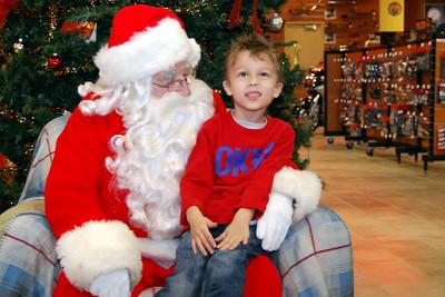 2013 Santa visits J&P Cycles Florida Superstore (23)